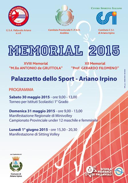 memorial2015640