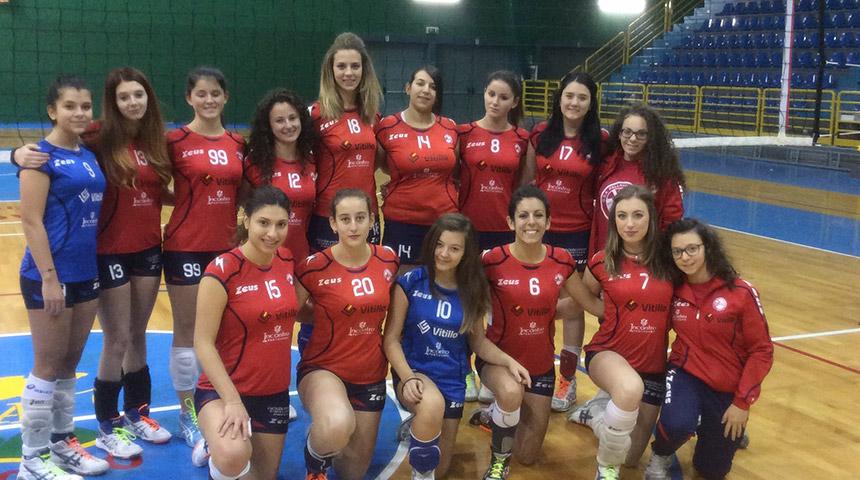 squadra-serie-d-femminile
