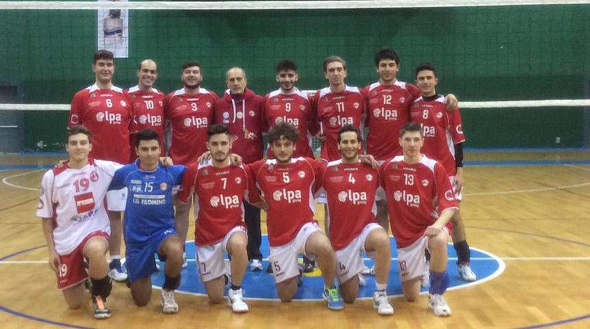 squadra-serie-d-maschile-2016